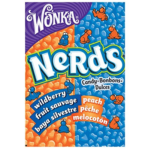 wonka-nerds-wildberry-peach-467g
