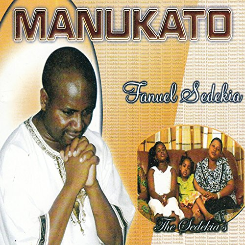 Nishike Mkono di Fanuel Sedekia su Amazon Music - Amazon.it
