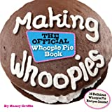Image de Making Whoopies