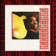 T-Bone Blues (Hd Remastered, Atlantic Best Series Edition, Doxy Collection)