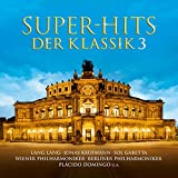 : Super-Hits der Klassik 3