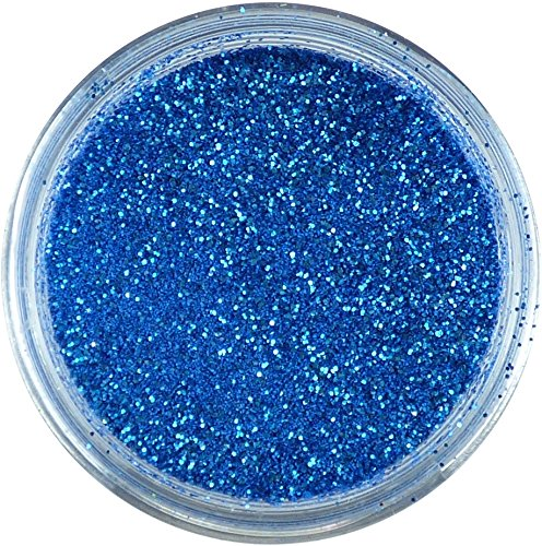 sweet-dixie-super-sparkle-embossing-puder-blau
