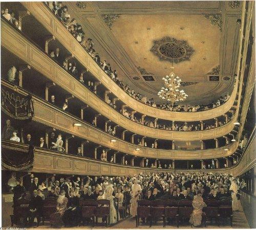 pintura-al-oleo-en-lienzo-extendido-24-x-22-inches-61-x-56-cm-gustav-klimt-auditoriumin-the-old-burg