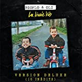 "Pour un pote (Bande originale du film ""Brice 3"") [feat. Jean Dujardin]"