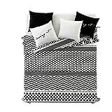 JEMIDI Tagesdecke Bett und Sofaüberwurf Gesteppt 220cm x 240cm Überwurf Tagesdecke Sofa Couch Decke Husse Überwürfe Steppdecke XL XXL (Design 37)