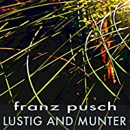 Lustig and Munter