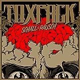 Songtexte von Toxpack - Schall und Rausch