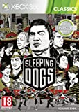 Sleeping Dogs Classics (Xbox 360)