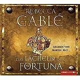 Das Lächeln der Fortuna: gekürzte Romanfassung (Lübbe Audio)