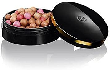 Giordani Gold Bronzing Pearls (Natural Radiance)