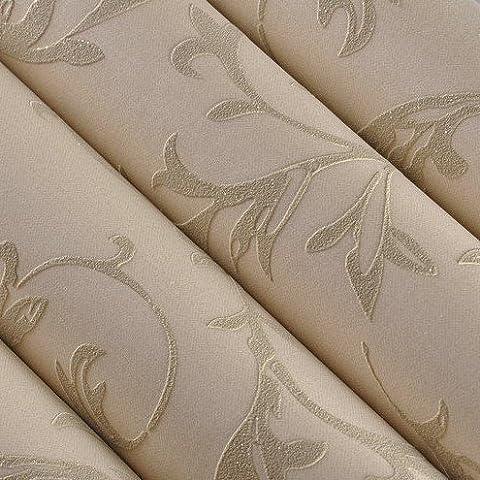 M&C Protezione dell'ambiente wallpaper1000 * sfondo 53cm