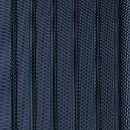 HAUPTSTADTKOFFER® 90 Liter (ca. 65 x 46 x 28 cm) · Hartschalenkoffer · XBERG HK-8280 · TSA Schloss · in verschiedenen Farben (Apfelgrün) Dunkelblau