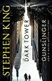 Dark Tower I: The Gunslinger: Film Tie-In (Dark Tower 1)