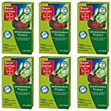 6 x 750 g Bayer anti-limaces Protect escargot Mittel