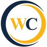 WebCincture