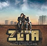 Zeta Il Film Original Sound Track