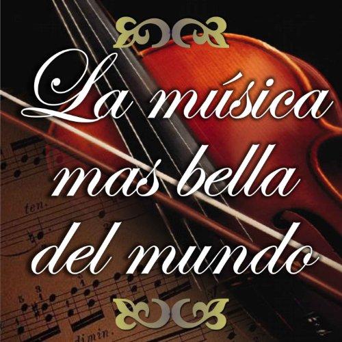 En el Bello Danubio Azul de Johann Strauss II & Philharmonic ...