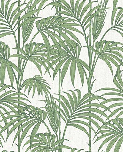 graham-brown-vinyl-wallpaper-honolulu-collection-glitterati-32-969