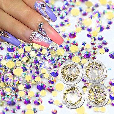 hjlhyl-1set-chiodo-decorazione-di-arte-strass-perle-makeup-cosmetic-nail-art-design-5