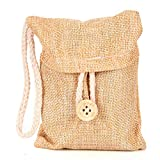 Best BAMBOO Home Airs - AST Works Charcoal Bag Air Purifier Bamboo Natural Review