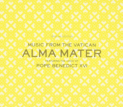 alma-mater-featuring-the-voice-of-pope-benedict-xvi-deluxe-edition