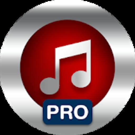 Music Player Pro V2 Mp3