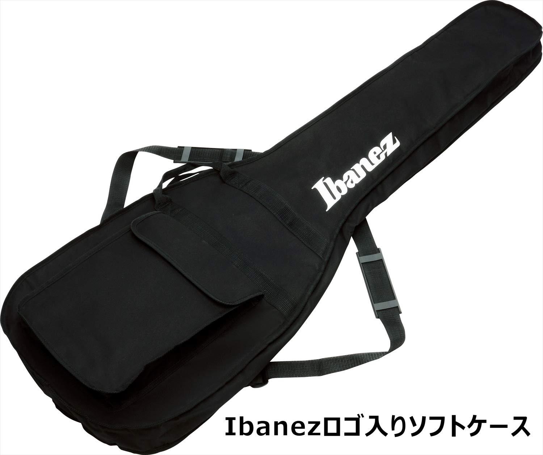 Ibanez GSR200B–WNF basso elettrico