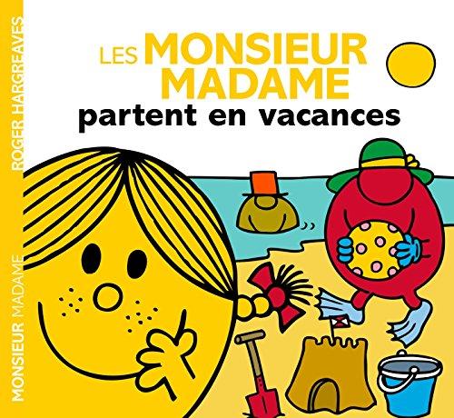 """<a href=""""/node/20330"""">Les monsieur madame partent en vacances</a>"""
