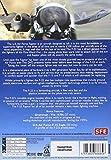 Classic-Jets-Collection-F-22-Raptor-Americas-Fiercest-Killing-Machine-DVD-NTSC