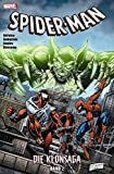 Spider-Man: Die Klonsaga: Bd. 2