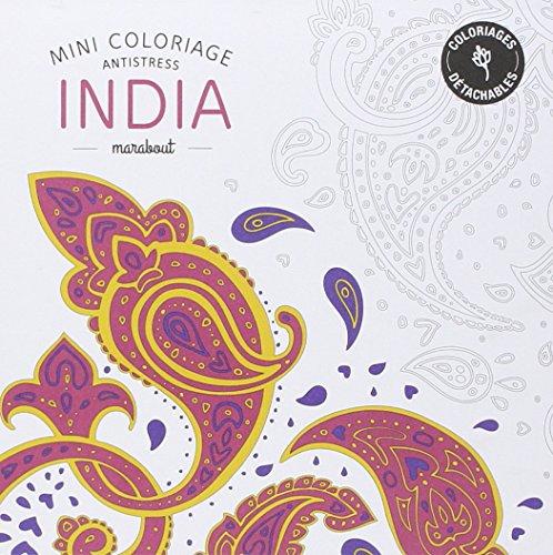 India par Marabout