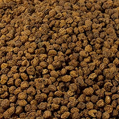 Copdock Coarse Carp Fishing Bait Groundbait Particles 25Kg - Standard Tiger Nuts from Copdock