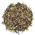 Ronnefeldt - Chinesischer Frühling - Aromatisierter Weisser Tee von Ronnefeldt - Gewürze Shop
