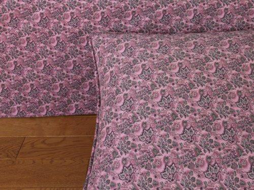 donna-sharp-mauvelous-cotton-queen-gathered-bedskirt-mauvelous-paisley