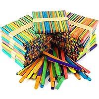 Anthony Peters - 1.000 bastoncini per lecca-lecca, multicolore