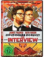 The Interview hier kaufen