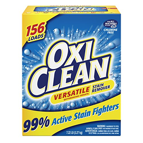 oxiclean-versatile-stain-remover-722-pounds-by-oxiclean