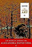 """Afficher """"Le grand art"""""""