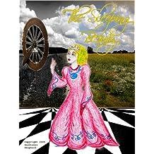 The Sleeping Beauty (Fishy Tales Book 1)