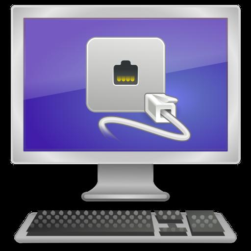 VNC Pro Viewer: bVNC