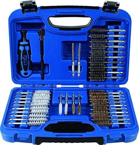 Kit-Brsten-Reinigung-Injektoren--38-Pieces