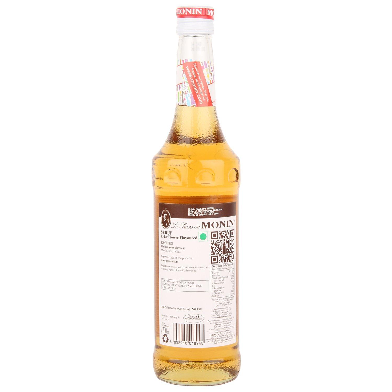 Monin-Premium-Elder-Flower-Syrup-700-ml