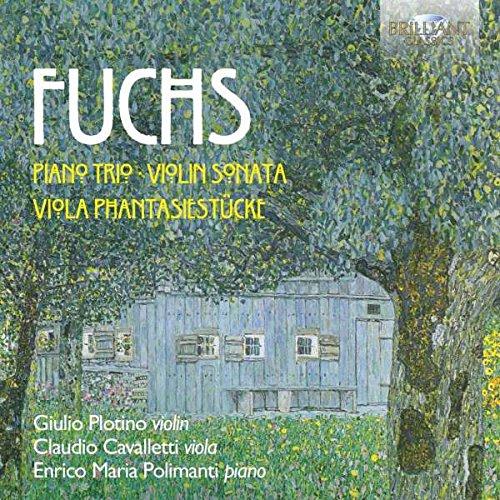 fuchs-robert-trio-avec-piano-sonate-pour-violon-six-fantaisies