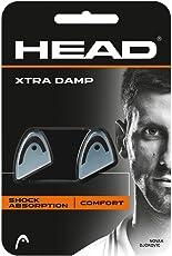 Head Xtra Damp Vibration Dampner