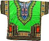 Dashiki Shirt–viele Farben erhältlich Gr. One Size, 51