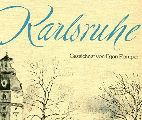 Karlsruhe [sh1q]