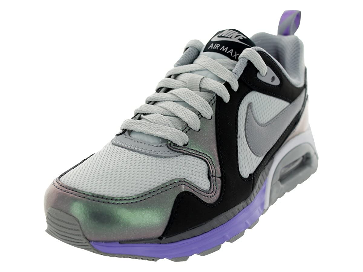 plfsx Nike Women\'s Wmns Air Max Trax Sneakers: Amazon.co.uk: Shoes & Bags