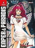 Enfer & Paradis - Edition Double Vol.4