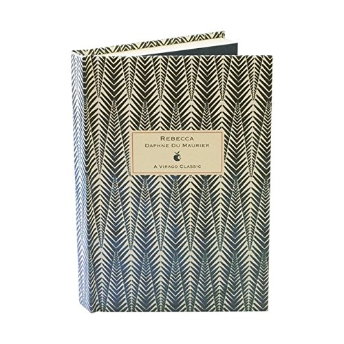 rebecca-unlined-notebook