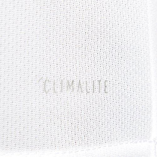 adidas DFB Jersey WM 2018  Football Shirt White Black  L